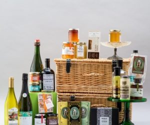 The Sussex Hamper Company