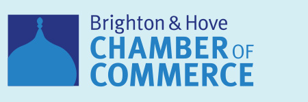 The Brighton Summit is organised by Brighton Chamber